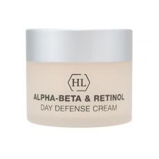 ALPHA-BETA & RETINOL Day Defense Cream ( дневной защитный крем ) 50 мл