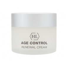 AGE CONTROL Renewal Cream ( обновляющий крем ) 50 мл