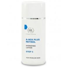 A-NOX Plus RETINOL Hidrating Lotion ( увлажняющий лосьон ) 60мл