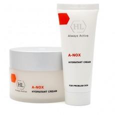 A-NOX Hydratant cream ( увлажняющий крем ) 70мл