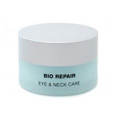 BIO REPAIR Eye&Neck Cream ( Крем для век и шеи ) 30 мл
