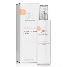 DERMALIGHT Active Illuminating Cream ( Активный осветляющий крем ) 50 мл