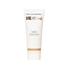 KUKUI Cream Mask for oily skin ( Подтягивающая маска ) 70 мл