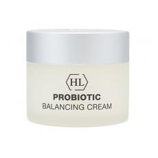 PROBIOTIC Balancing Сream ( Смягчающий успокаивающий крем с пробиотическим комплексом ) 50 мл