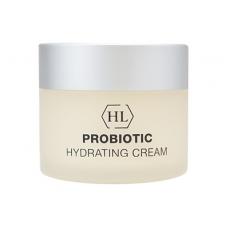 PROBIOTIC Hydrating Cream ( Увлажняющий крем с пробиотическим комплексом ) 50 мл