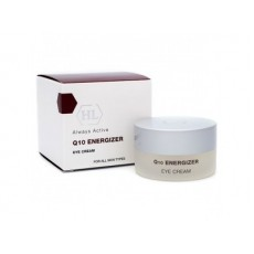 Q10 ENERGIZER Eye Cream ( Крем для век ) 15 мл