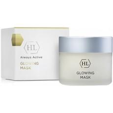 Glowing Mask  (Маска)  50мл