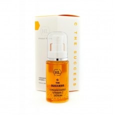 C the SUCCESS Vitamin C Serum With Millicapsules / Милликапсулы, 30мл