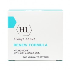 RENEW Formula Hydro-Soft Cream ( Увлажняющий крем ) 50 мл