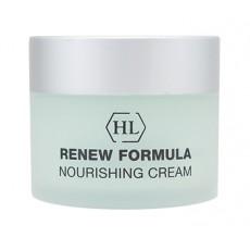 RENEW Formula Nourishing Cream ( Питательный крем ) 50 мл