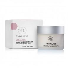 VITALISE Moisturizing Cream ( Увлажняющий крем ) 50 мл