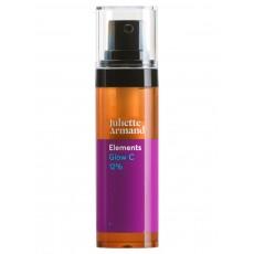 Сыворотка для сияния кожи с витамином С 12%/Glow C 12%, 10мл