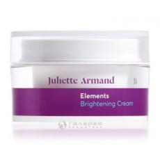 Крем для сияния кожи / Brightening Cream 50 мл