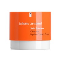 ХРОНОС Крем для коррекции морщин 40+/CHRONOS Hydra Correct Cream, 50мл