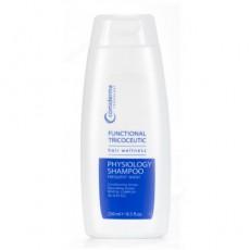 Physiology Shampoo/Физиологический Шампунь 250 мл