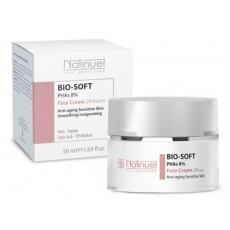 Bio-Soft PHAs 8% (крем)  50 мл