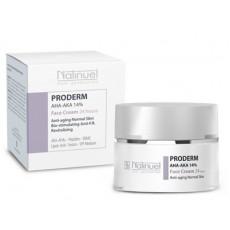 Bio-Proderm AHA-AKA 14% (крем)  50 мл