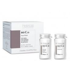 Defend C 25  2-х компонентный препарат 2x10 мл