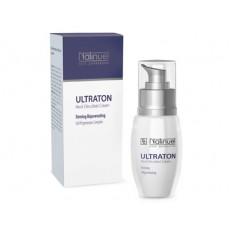 Ultraton (крем)  50 мл