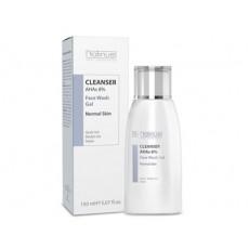 Cleanser AHAs 8%